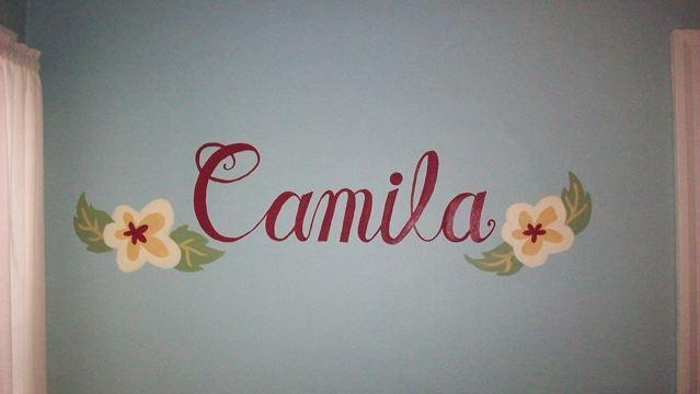 camila-mural