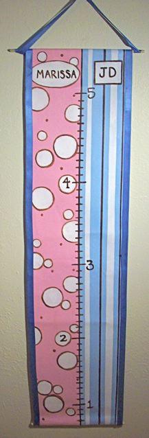 jd-chart