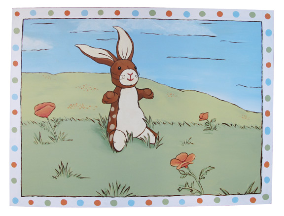 velveteen-rabbit_web