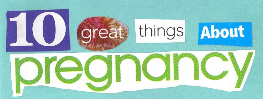 10-great-things